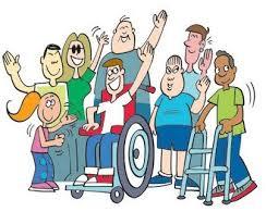 Curso online grátis de Educação Inclusiva