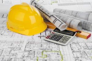 Curso online grátis de Orçamentista em Construção
