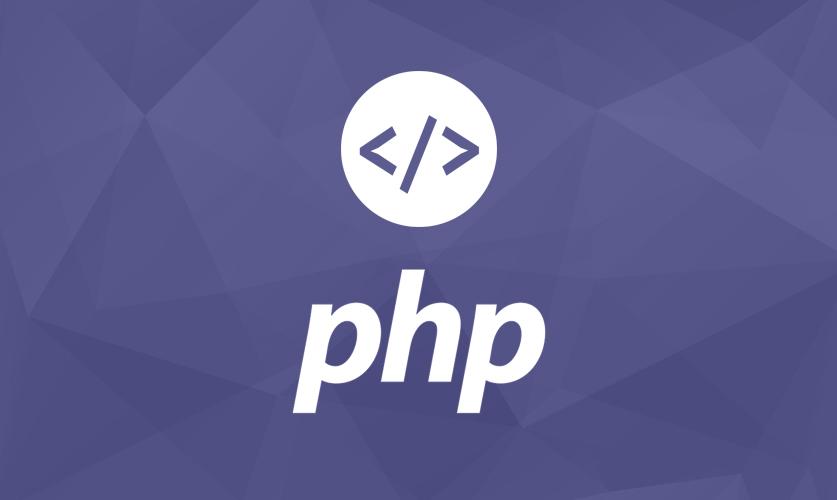 Curso online grátis de PHP