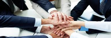 Curso online grátis de Relações Humanas na Empresa