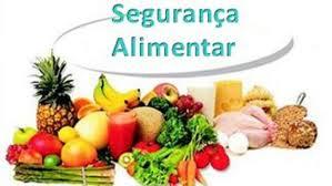 Curso online grátis de Segurança Alimentar