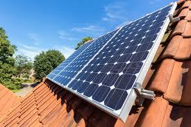 Curso online grátis de Energia Solar Fotovoltaica e Aquecimento Solar