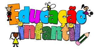 Curso online grátis de Educação Infantil