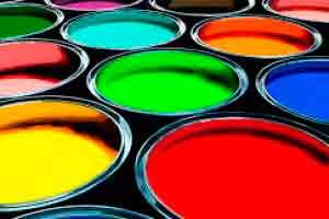 Curso online grátis de Colorista Industrial