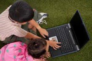 Curso online grátis de Família Mais Segura na Internet