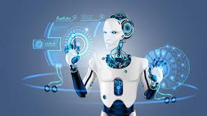 Curso online grátis de Inteligência Artificial