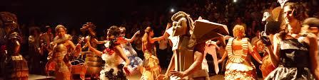 Curso online grátis de Arte Teatral