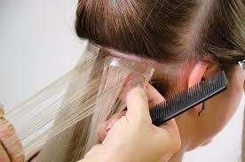 Curso online grátis de Básicos de Mega Hair Capilar