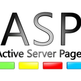 Curso online grátis de Active Server Page