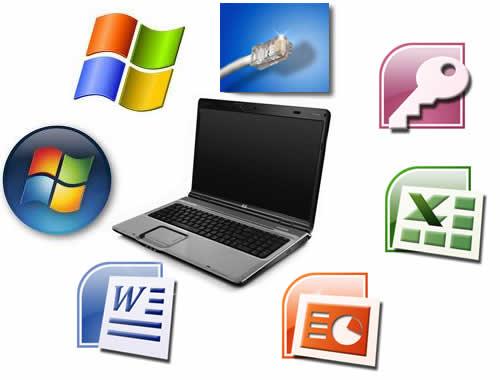 Curso online grátis de Informática Educativa