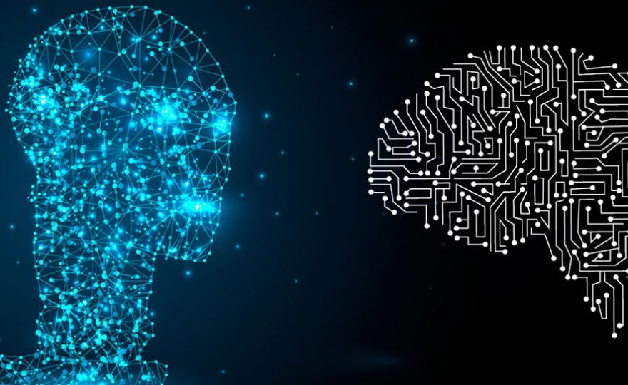 Curso online grátis de Expansão da Inteligência