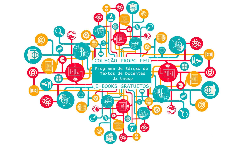 Curso online grátis de Programas e Softwares de Edição de Texto