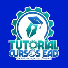 Curso online grátis de Tutorial EAD