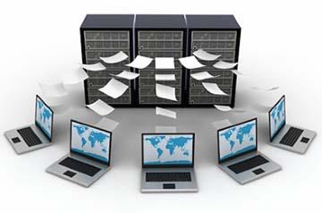 Curso online grátis de Digitalização de Documentos