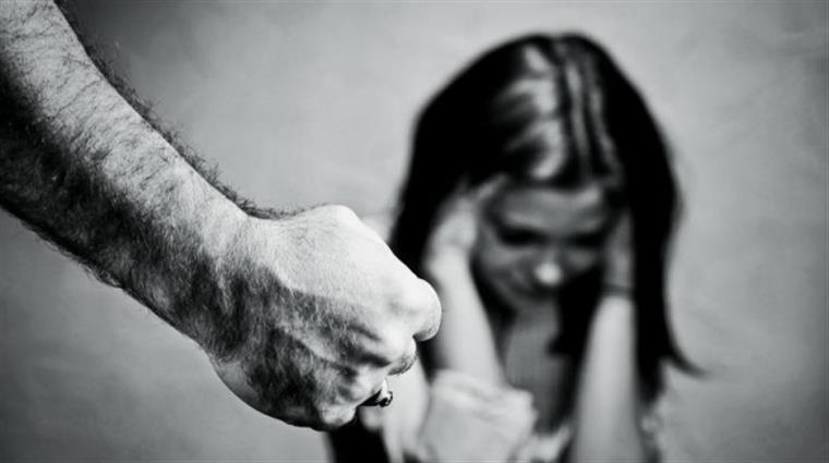 Curso online grátis de Violência Doméstica