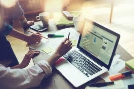 Curso online grátis de Contabilidade para Micro e Pequenas Empresários