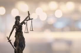 Curso online grátis de Introdução Aspectos e Fundamentos da Ética Jurídica