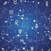 Curso online grátis de Básico em Astrologia