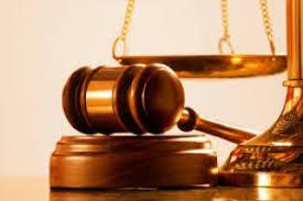 Curso online grátis de Introdução à Prática Jurídica e Notória
