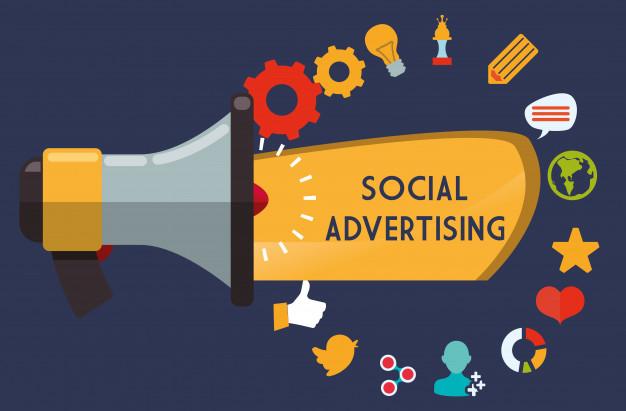 Curso online grátis de Marketing e Publicidade Social