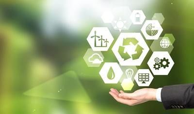 Curso online grátis de Licenciamento Ambiental