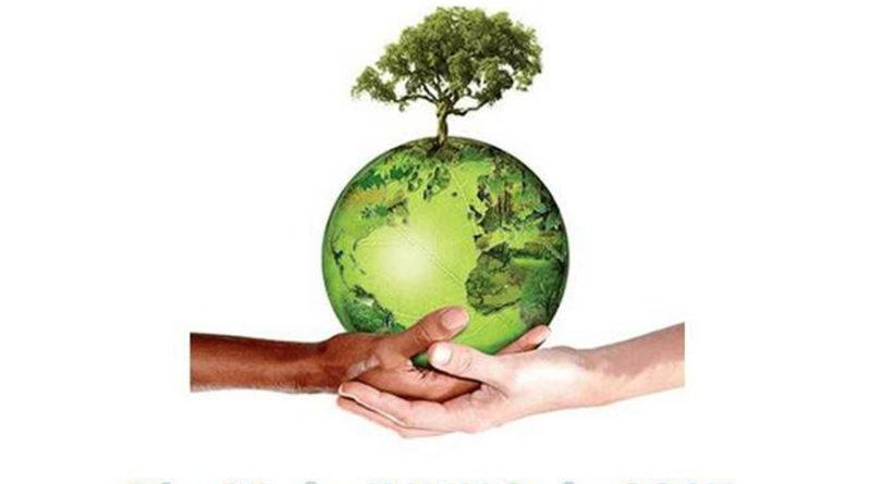 Curso online grátis de Meio Ambiente e Recursos Naturais