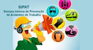 Curso online grátis de Semana Interna de Prevenção de Acidente do Trabalho - SIPAT