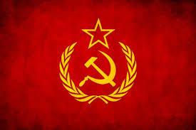 Curso online grátis de Aperfeiçoamento em Teoría Comunista