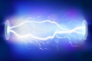 Curso online grátis de Elétrica Básica