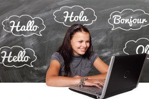 Curso online grátis de Ensino da Língua Inglesa na Educação de Jovens e Adultos EJA
