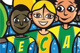 Curso online grátis de Cursos da Criança e do Adolescente