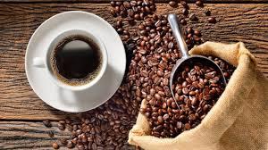 Curso online grátis de Manutenção de Café
