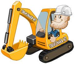 Curso online grátis de Básico em Operador de Escavadeira