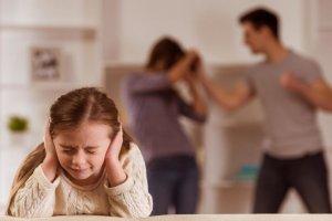 Curso online grátis de Violência Doméstica-Infância e Adolescência Ações na Segurança Pública