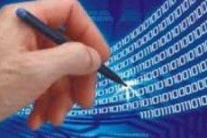 Curso online grátis de Introdução à Capacitação em Lógica de Programação