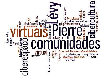 Curso online grátis de Cibercultura