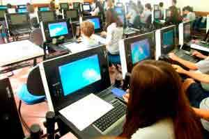 Curso online grátis de O Uso de Multimeios Digitais como Suporte Metodológico no Ensino da Educação Matemática Ensino Fundamental