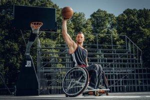Curso online grátis de Teoria do Basquete com Cadeiras de Roda