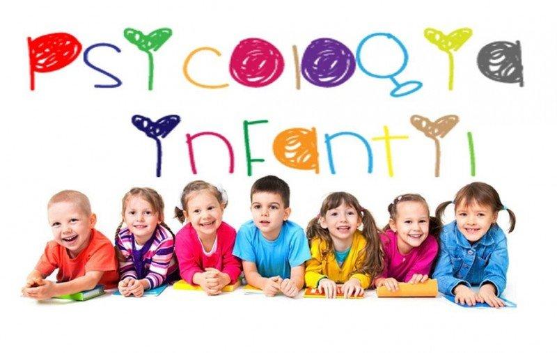 Curso online grátis de Psicologia Infantil