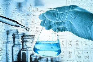 Curso online grátis de A Cinética Química