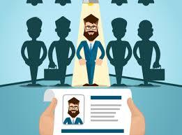 Curso online grátis de Introdução a Capacitação em Recrutamento e Seleção de Pessoal