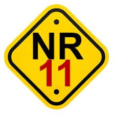 Curso online grátis de Básico NR 11