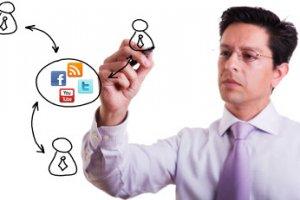 Curso online grátis de Ética Profissional nas Redes Sociais