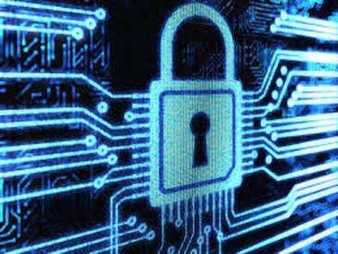Curso online grátis de Segurança em Redes
