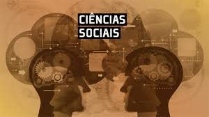 Curso online grátis de Ciências Sociais
