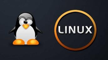Curso online grátis de Linux