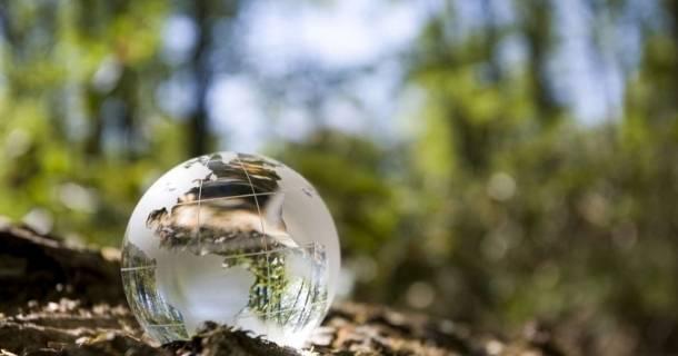 Curso online grátis de Introdução à Legislação Ambiental