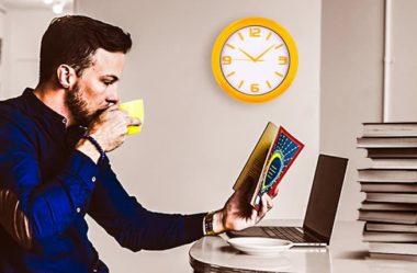 Curso online grátis de Introdução à Leitura Dinâminca