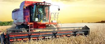 Curso online grátis de Ar Condicionado de Máquinas Agrícola