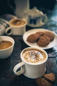 Curso online grátis de Café (Preparo de Frapê ,Bombom ,Capuccino e Irlandês.....)